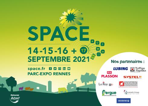 adaf-space-2021-partenaire-actualites